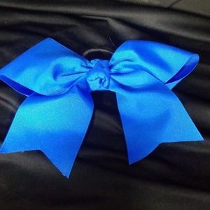Other - Large Hair Bow